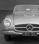 Der 190 SL