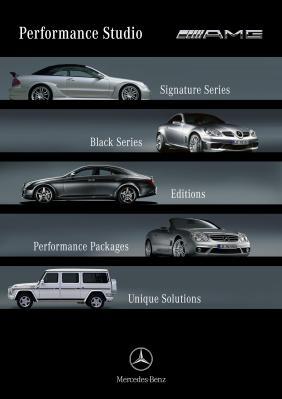 Wie Aus Daimler Und Benz Die Die Daimler Ag Wurde