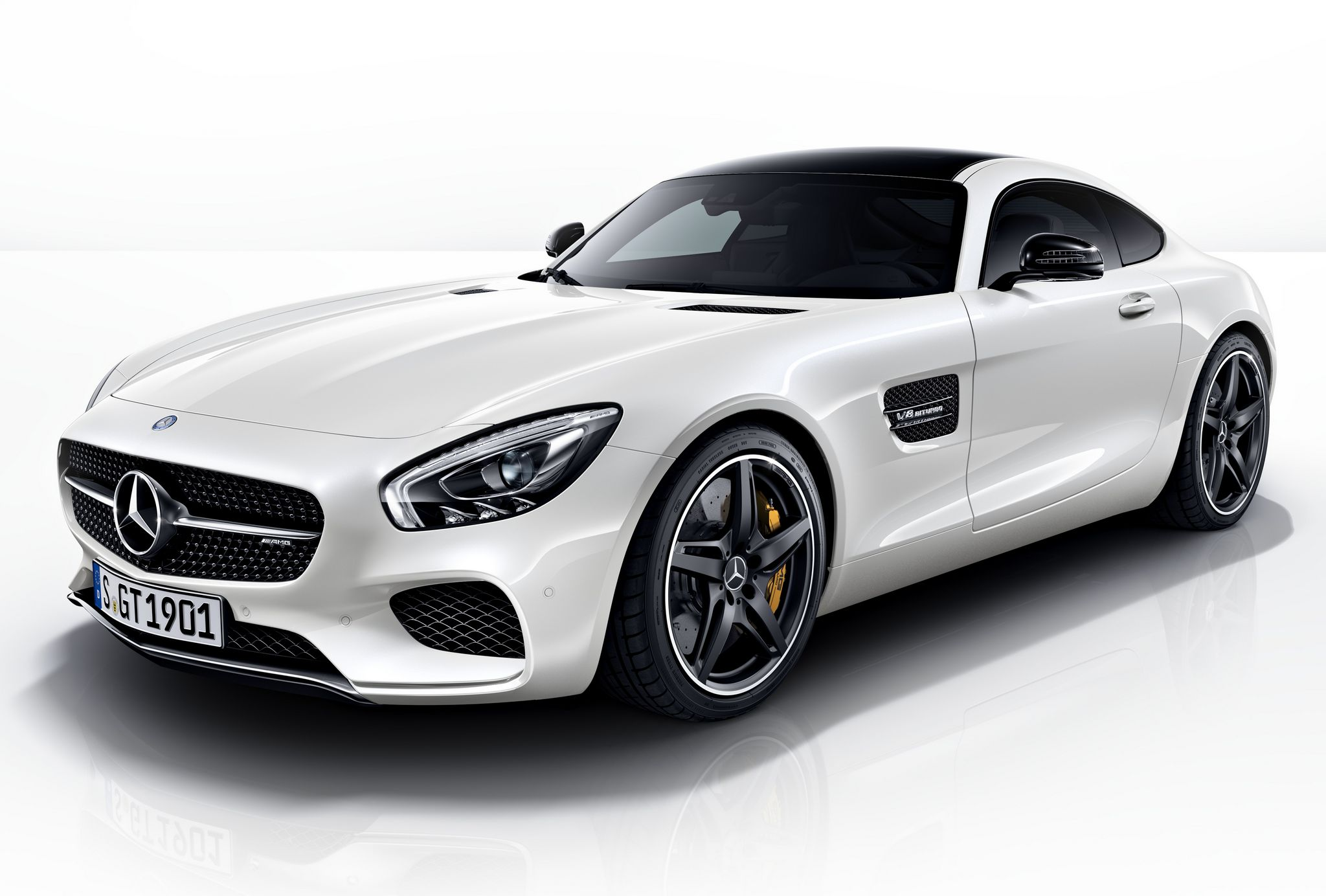 der mercedes amg gt startet bei eur mbpkw. Black Bedroom Furniture Sets. Home Design Ideas