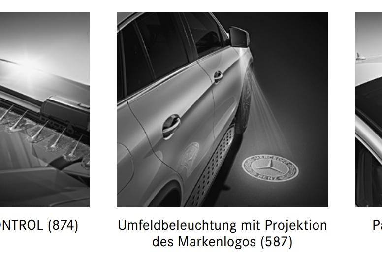 Bild: Daimler AG / Ausschnitt: MBpassion.de