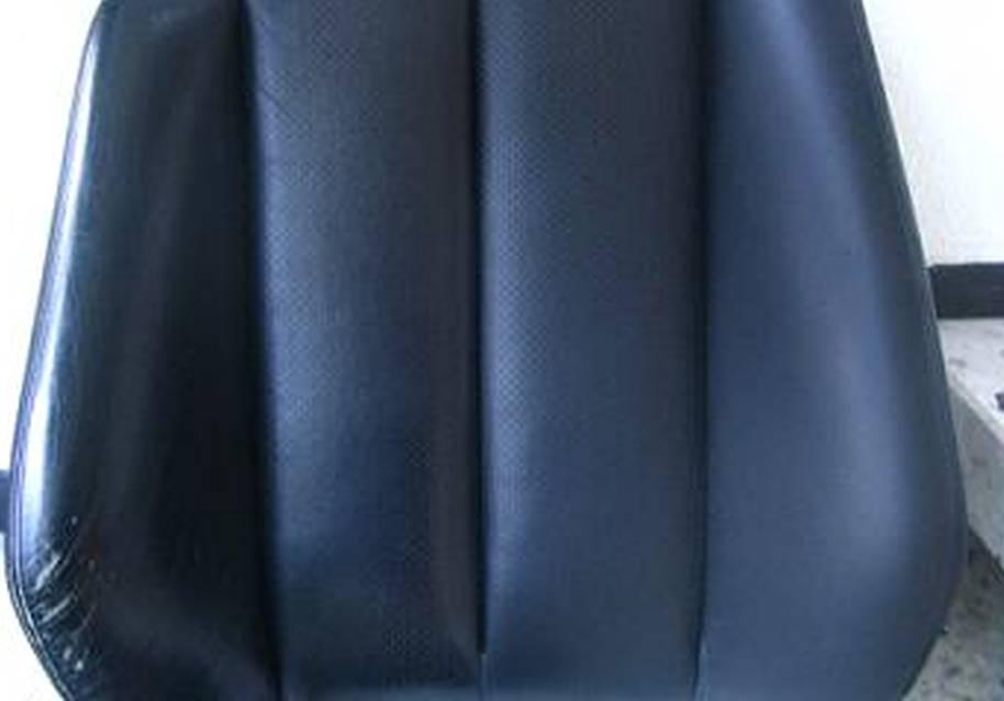 leder und kunststoffteile neu f rben mbpkw. Black Bedroom Furniture Sets. Home Design Ideas