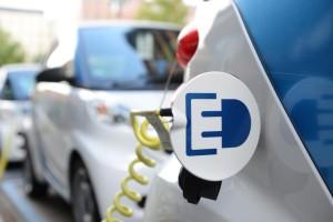 Elektromobilitär wird zur Chefsache bei Daimler (Bild: Daimler AG)