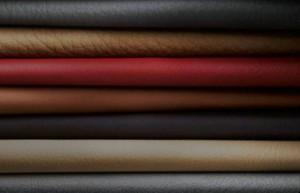 Designo Farben - reichlich Auswahl, aber die Zukunft könnte noch bunter werden (Bild: Daimler AG)