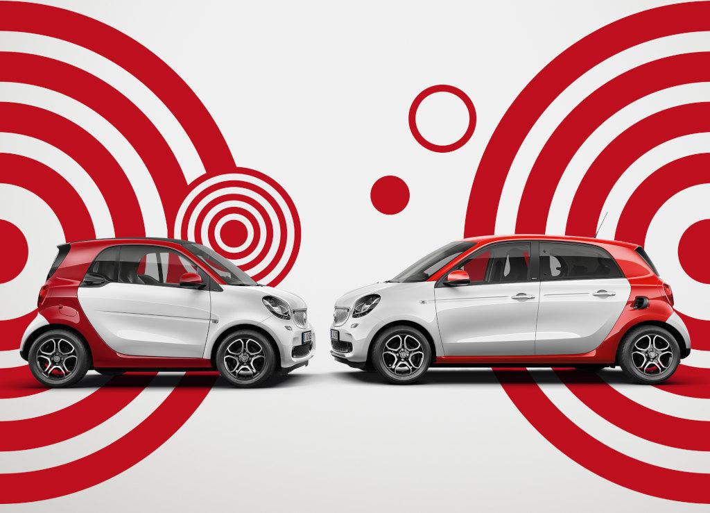 smart edition citypop (Bild: Daimler AG)