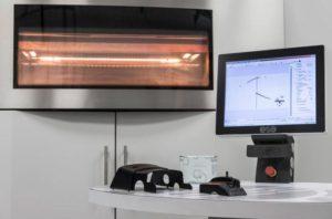 Ersatzteile aus dem 3D-Drucker (Bild: Daimler AG)