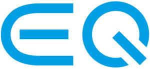 EQ – die neue Marke für Elektromobilität  (Bild: Daimler AG)