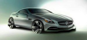 Teure Marke: Mercedes-Benz (Bild: Daimler AG)